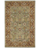 Kaleen Heirloom Katherine Beryl 8805 Area Rug
