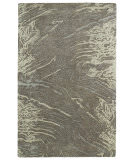 Kaleen Brushstrokes Brs01-49 Brown Area Rug
