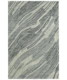 Kaleen Ceneri Cen05-75 Grey Area Rug