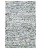 Kaleen Cord Crd01-17 Blue Area Rug