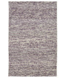 Kaleen Cord Crd01-95 Purple Area Rug