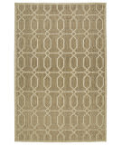 Kaleen A Breath of Fresh Air Fsr02-105 Khaki Area Rug