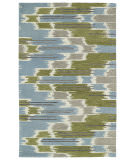 Kaleen Global Inspirations Glb02-70 Wasabi Area Rug