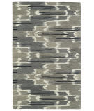 Kaleen Global Inspirations Glb02-75 Grey Area Rug