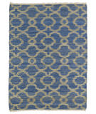 Kaleen Kenwood Ken07-17 Blue Area Rug