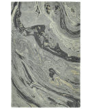 Kaleen Marble Mbl01-68 Graphite Area Rug