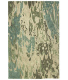 Kaleen Marble Mbl05-50 Green Area Rug