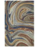 Kaleen Marble Mbl06-86 Multi Area Rug