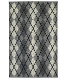 Kaleen Paracas Prc01-68 Graphite Area Rug