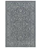 Kaleen Relic Rlc09-75 Grey Area Rug