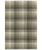 Kaleen Sartorial Sat03-49 Brown Area Rug