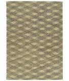 Kaleen Tulum Tul02-103 Slate Area Rug
