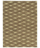 Kaleen Tulum Tul02-40 Chocolate Area Rug