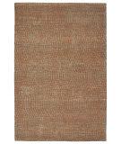 Kaleen Textura Txt02-53 Paprika Area Rug