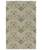 Kaleen Weathered Wtr03-56 Spa Area Rug
