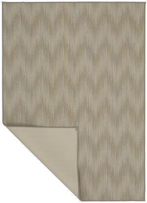 Karastan Design Concepts Patola Canyon Trail Area Rug