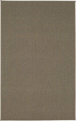 Karastan Design Concepts Cape View Harbor Area Rug