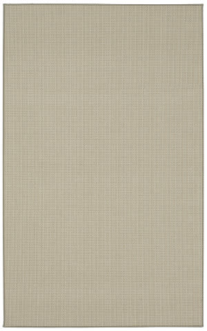 Karastan Design Concepts Cape View Misty Morn Area Rug