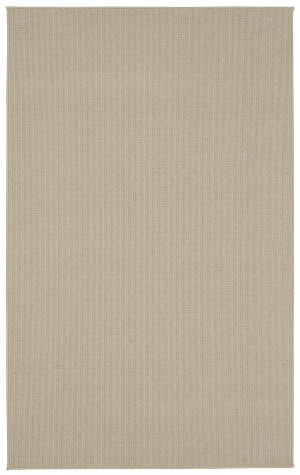 Karastan Design Concepts Cape View Homespun Area Rug