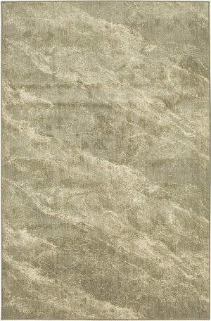 Karastan Design Concepts Revolution Mackenzie Dorian Gray Area Rug