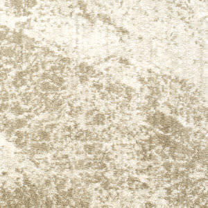Karastan Design Concepts Revolution Mackenzie Natural Area Rug