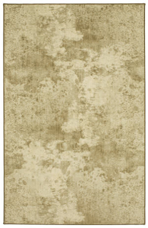 Karastan Design Concepts Revolution Berkeley Natural Area Rug