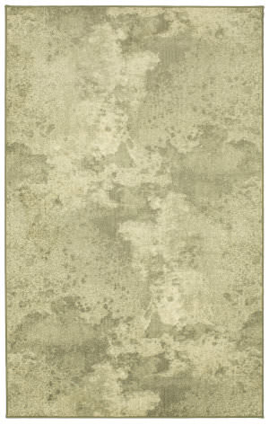 Karastan Design Concepts Revolution Berkeley Dorian Gray Area Rug