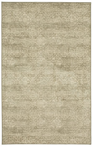 Karastan Design Concepts Revolution Wexford Destiny Area Rug