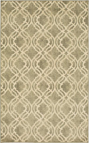 Karastan Design Concepts Revolution Potterton Destiny Area Rug