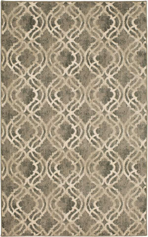 Karastan Design Concepts Revolution Potterton Highgate Area Rug