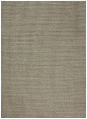 Karastan Design Concepts Mockado Dove Area Rug