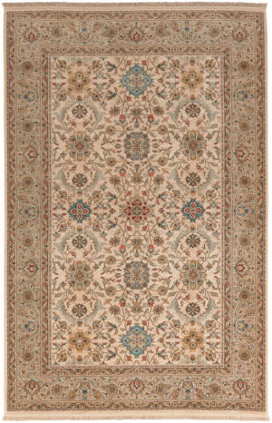 Karastan Sovereign Marquis Multi Area Rug