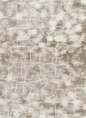 Karastan Titanium Esprit Gray Area Rug