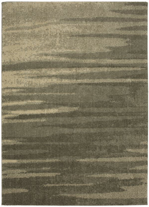 Karastan Revelry Fervor Gray Area Rug