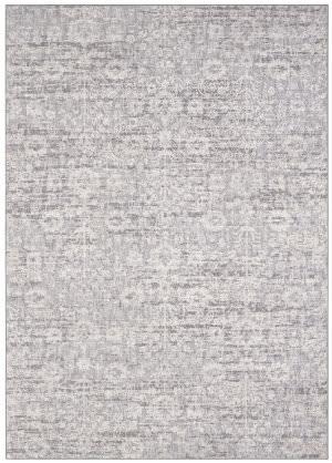 Karastan Cosmopolitan Camberwell Dove Area Rug