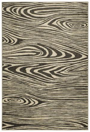 Karastan Expressions Woodland Onyx Area Rug