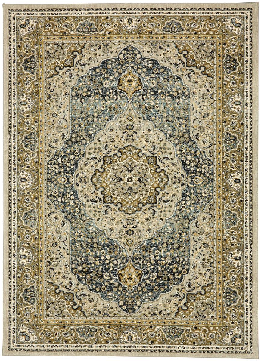 Karastan touchstone avonmore bronze area rug 158868