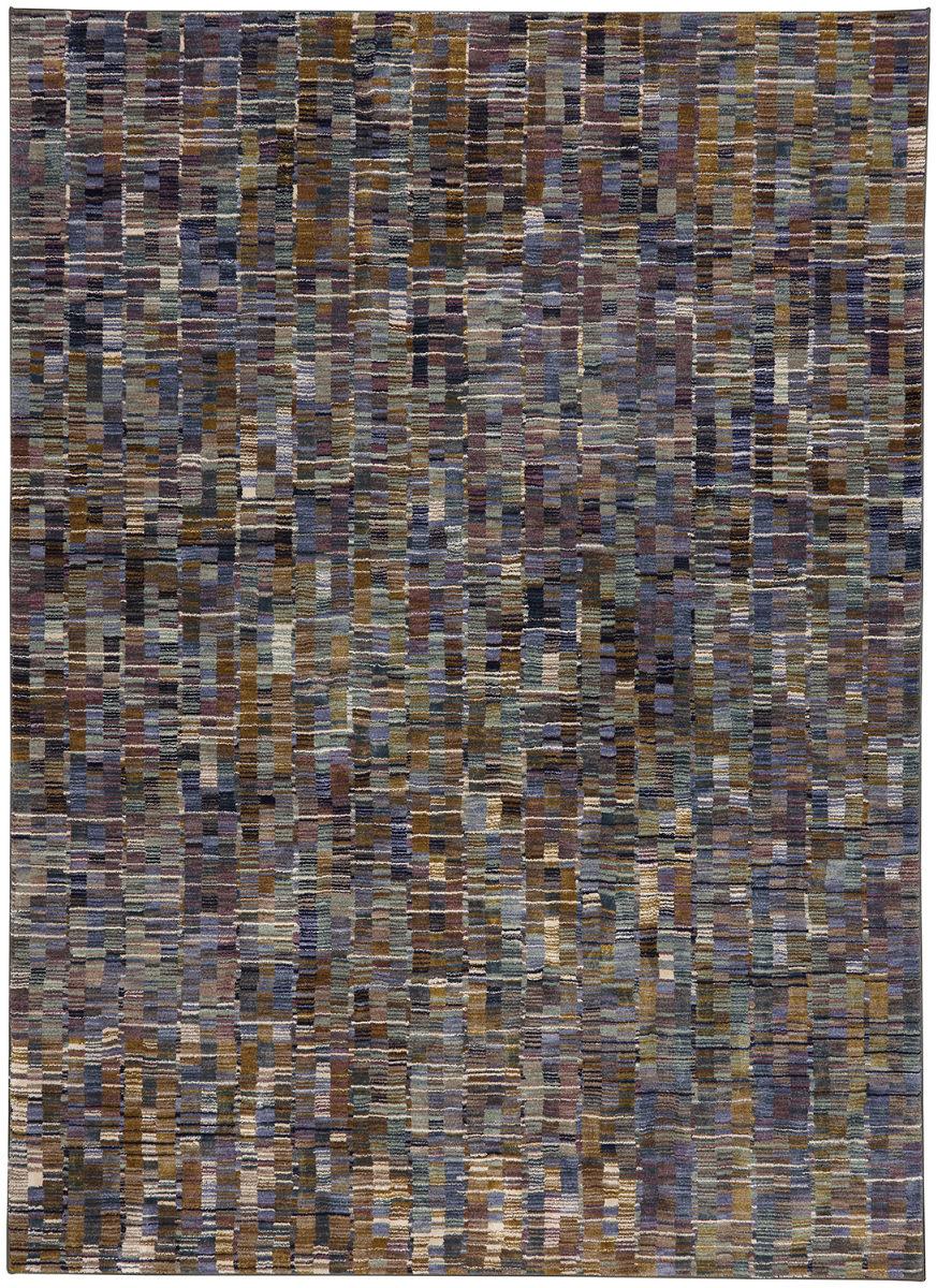 Karastan enigma paradox multi area rug 158812