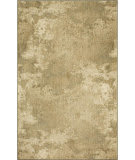 Karastan Design Concepts Revolution Berkeley Greige Area Rug