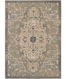 Karastan Kismet Oracle Seaglass Area Rug