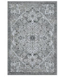 Karastan Kismet Perception Seaglass Area Rug
