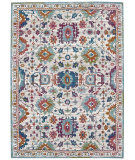 Karastan Meraki Sublime Multi Area Rug