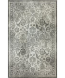 Karastan Euphoria New Ross Ash Grey Area Rug
