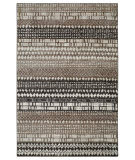 Karastan Euphoria Eddleston Bone White Area Rug