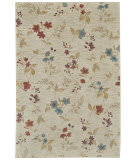 Karastan Pacifica Sterling Multi Area Rug