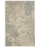 Karastan Euphoria Ayr Natural Cotton Area Rug