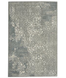 Karastan Euphoria Ayr Willow Grey Area Rug