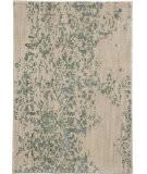 Karastan Cosmopolitan Nirvana Jade Area Rug