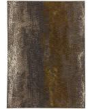 Karastan Enigma Aura Desert Area Rug