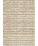 Karastan Cosmopolitan Flirt Antique White Area Rug